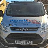 Plumbtech 24 Hours Ltd