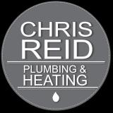 Chris Reid Plumbing & Heating