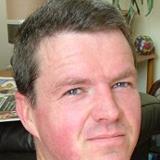 https://s3-eu-west-1.amazonaws.com/rp-prod-static-content/image/1/6/9/5/2/9/1/profile/profile-image_t.jpg
