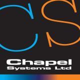 Chapel Systems Ltd