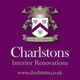 Charlstons interior renovations
