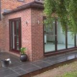 4 Design and Build ltd