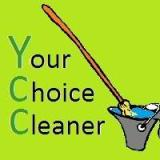 Your Choice Cleaner