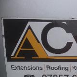 a.c property servies
