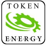 TOKEN ENERGY