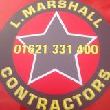 L Marshall Contractors
