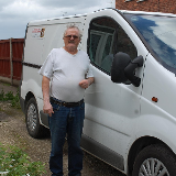 ROTHERHAM AND DONCASTER LOCKSMITH