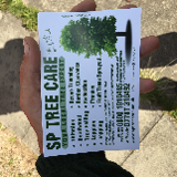 SP Treecare