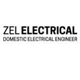 Zel Electrical