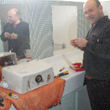 Dave Smith Plumbing