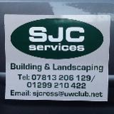 SJC SERVICES