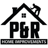 P&R Home Improvements