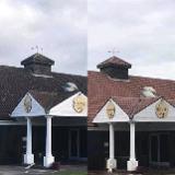 AP Home Improvements