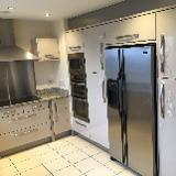 Vie Home Improvements Ltd