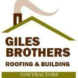 Giles Brothers Roofing and Building