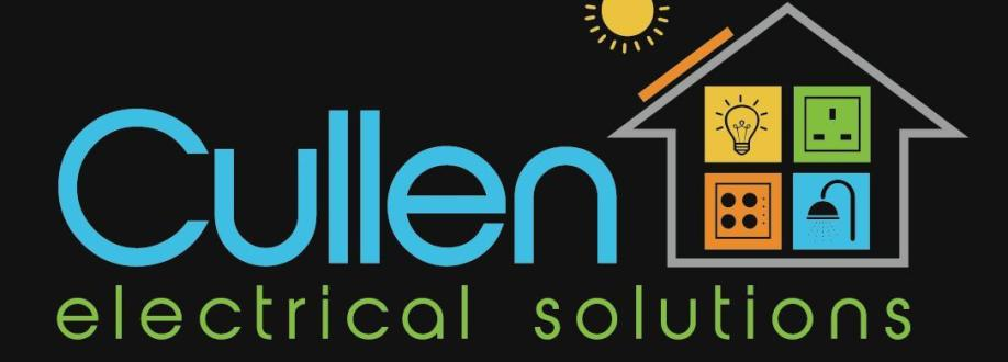 Cullen Electrical Solutions Ltd
