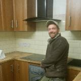 G A McAuley Plumbing & Construction Services
