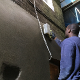 Pro Master Plastering Services