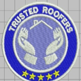 Trusted Roofers