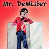Mr.DeMister window repair specialists