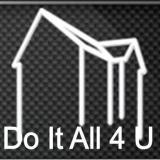 DO IT ALL 4 U