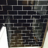 1st choice tiling