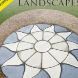 Mcdonald Landscapes