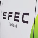 SFEC (UK) Ltd