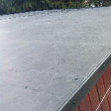 Southwales Carpentry & Roofing Services