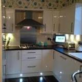 C phillips joinery