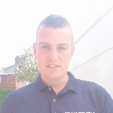 T Webster Groundwork and Drainage Specialist