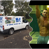 M&F landscaping