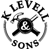 K levell & sons