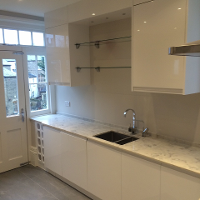 MK Construction Ltd in Croydon | Rated People