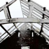 L T C building&restoration