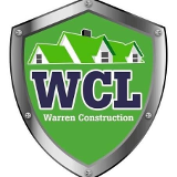 Warren Construction