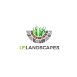 LF Landscapes Driveways & Renovations