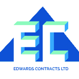 Edwards Contract Limited