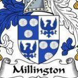 Millington Joinery