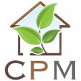Cheslett property maintenance