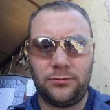 https://s3-eu-west-1.amazonaws.com/rp-prod-static-content/image/2/0/2/7/6/1/0/profile/profile-image_t.jpg