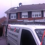 Powerseal property maintenance