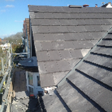 clancy roofing and property maintenance