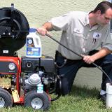 Wilsons Plumbing services