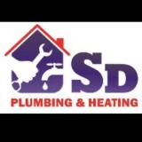 SD Plumbing & Heating