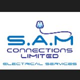 S.A.M Connections