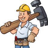 Builder-tec