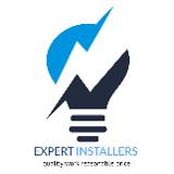 Expert Installers