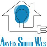 Anyfix South West