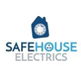 Safehouse Electrics LTD